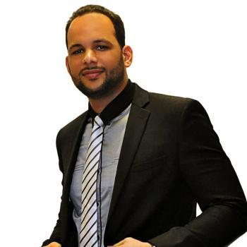 Luis Bautista Real Estate Agent Listing Specialist