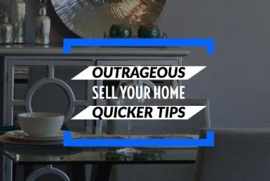 How to sell Your Home Quick Miami