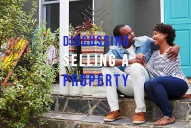 Selling a Propertyin Miami. Find a good real estate agent
