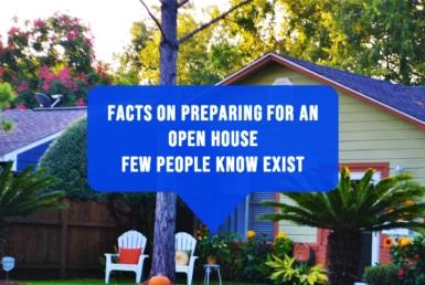 Open Houses in Miami