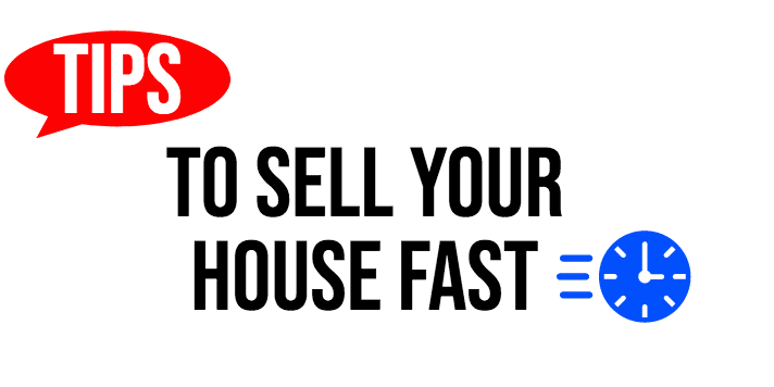 This guide will help You understand How Sell your house