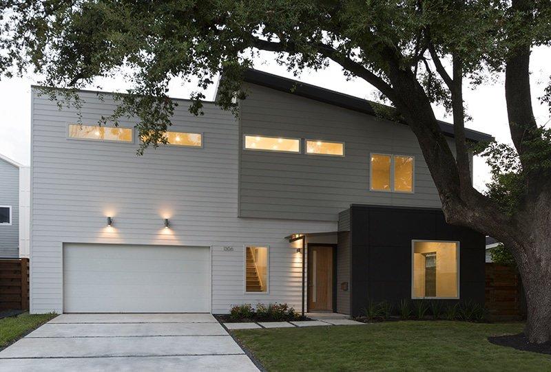 modular homes reviews
