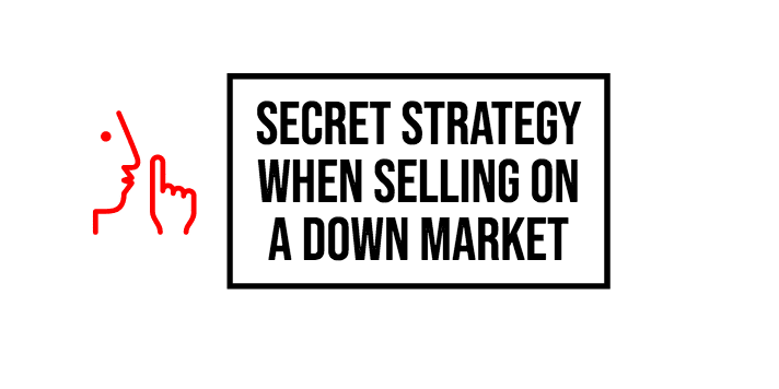 Real estate investing individuals will be potential buyers